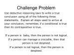 challenge problem35