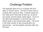 challenge problem7