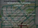 residential planning concepts18