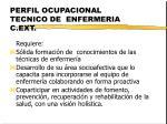 perfil ocupacional tecnico de enfermeria c ext11