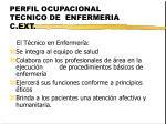 perfil ocupacional tecnico de enfermeria c ext12