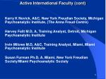 active international faculty cont11