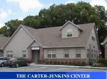 the carter jenkins center
