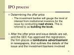 ipo process38