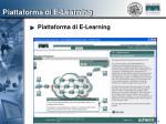 piattaforma di e learning13