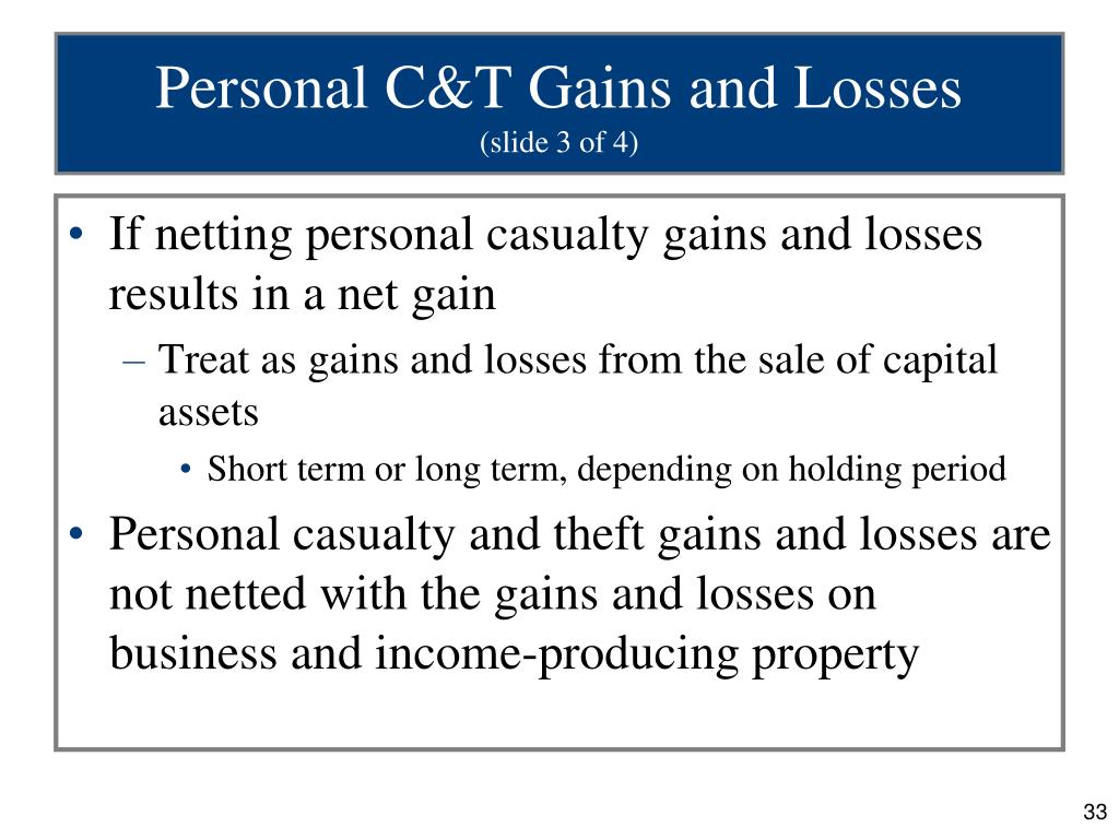 Ppt Chapter 7 Powerpoint Presentation Id 345011