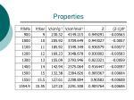 properties16