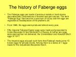 the history of faberge eggs7