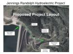 jennings randolph hydroelectric project2