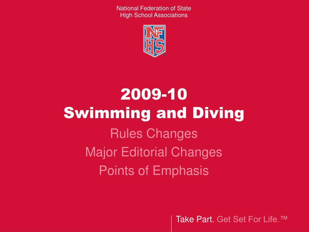 2009 10 swimming and diving l.