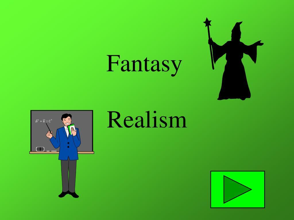 fantasy l.
