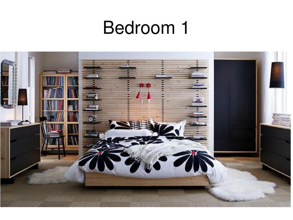 bedroom 1 l.