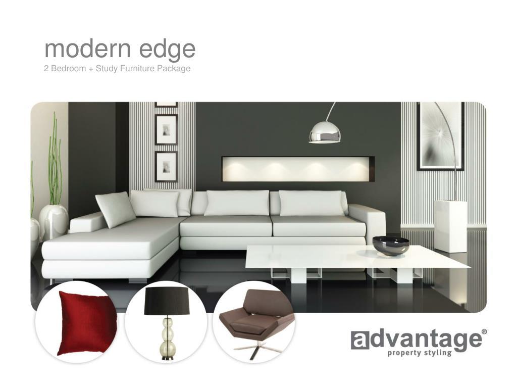 modern edge l.