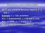 weibull distribution18