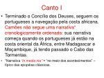 canto i43