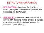 estrutura narrativa21
