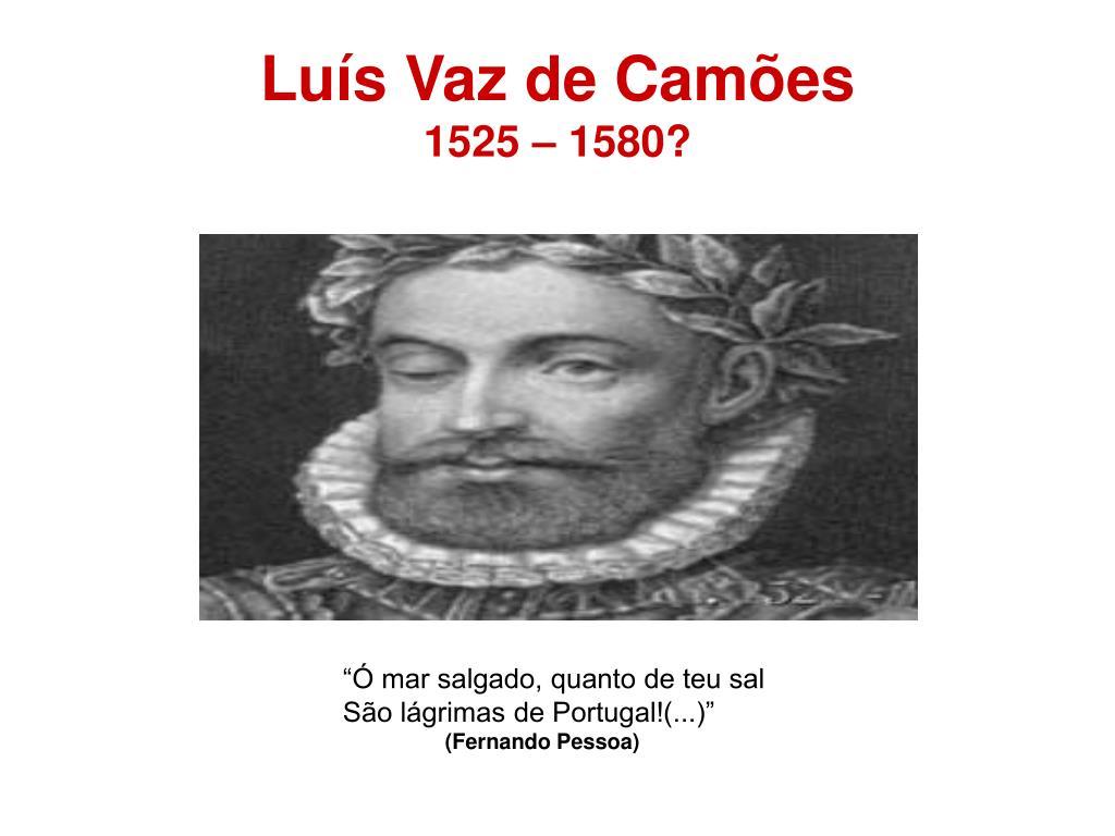 lu s vaz de cam es 1525 1580 l.