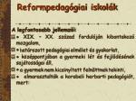 reformpedag giai iskol k