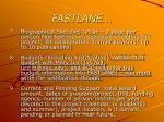 fastlane44