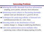 interesting problems