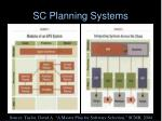 sc planning systems32