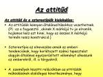 az attit d12