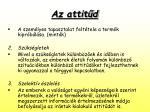az attit d15