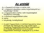 az attit d22