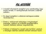az attit d24