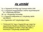 az attit d29