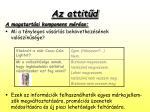az attit d34