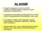 az attit d36