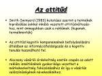 az attit d37