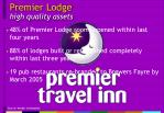 premier lodge high quality assets14