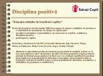 disciplina pozitiv17