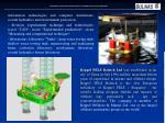 bulgarian national association of shipbuilding and shiprepair12