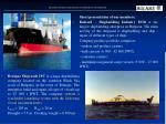 bulgarian national association of shipbuilding and shiprepair3