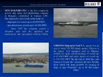 bulgarian national association of shipbuilding and shiprepair4