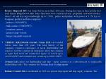 bulgarian national association of shipbuilding and shiprepair5