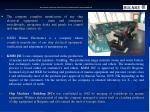 bulgarian national association of shipbuilding and shiprepair7