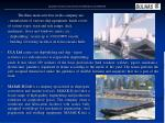 bulgarian national association of shipbuilding and shiprepair8