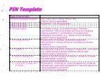 pin template25