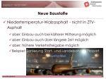 neue baustoffe24