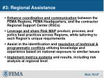 3 regional assistance16