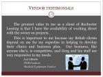vendor testimonials10