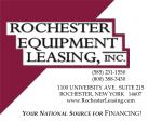 your national source for financing