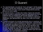 o guarani6