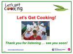 let s get cooking11