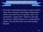 discussion question2