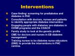 interventions31